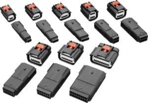 Power-Signal-Group-Aptiv-OCS-1.5-Sealed-Connectors-300x209_.jpg
