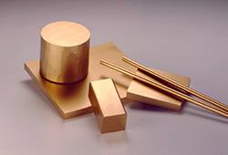 Materion-Alloy-390-390E-1.jpg