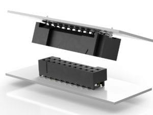 Samtec-S2M-T2M-Mated-Connectors-300x225.jpg