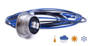 Heilind-Amphenol-Aerospace-FTTA-Interconnect-300x151.png