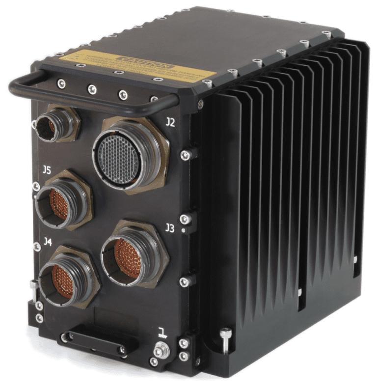 AiTech-Module-768x790.png