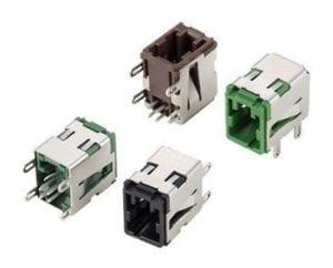 Amphenol-ICC-HSC-Connector-System-300x242.jpg