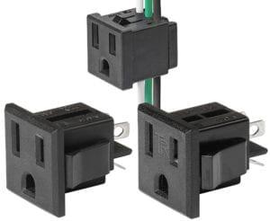 SCHURTER-NEMA-5-15-R-Appliance-Outlets-300x246.jpg