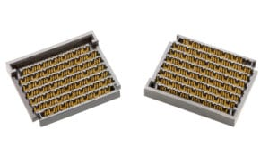Molex-MirrorMezz-300x174.jpg