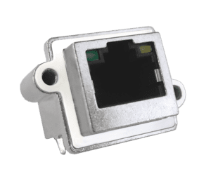 Stewart-Right-Angle-SealJack-Connector-300x258.png