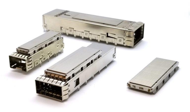 TE-Thermal-Bridge-Connectors-768x455.jpg