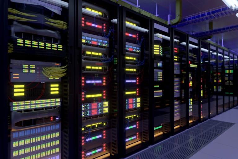 Data-Center-Servers-768x512.jpg