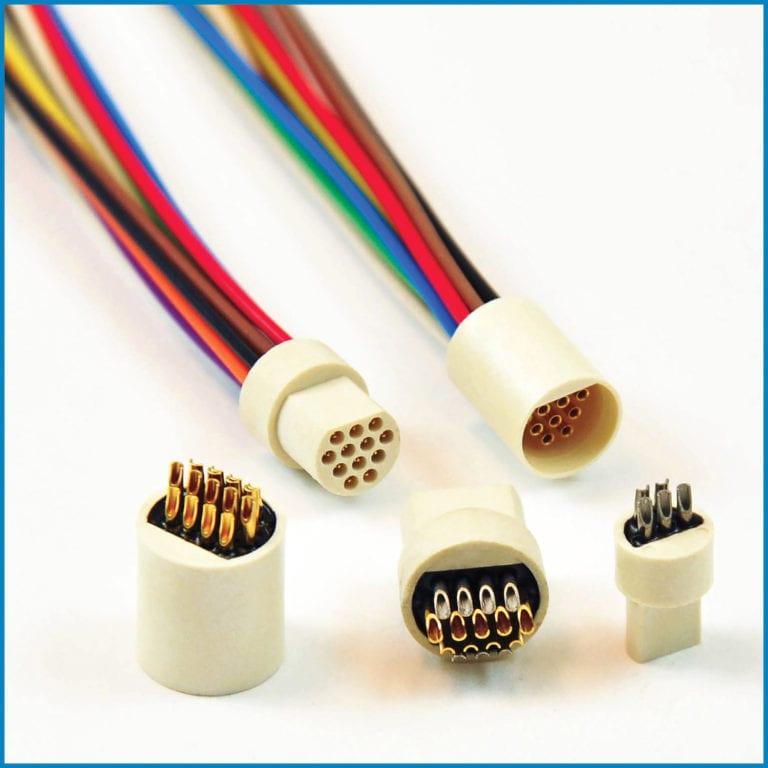 Omnetics-medical-plastic-micro-circular-connectors-768x768.jpg