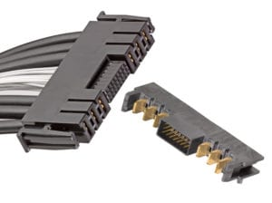 Molex-EXTreme-Ten60Power-High-Current-Connector-300x224.jpg