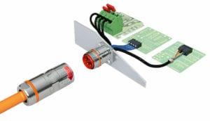 Phoenix-M12-24-and-40-Hybrid-Connectors-300x174.jpg