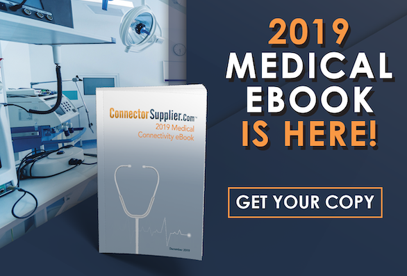 2019-medical-ebook-Promo-Article-Lead.png