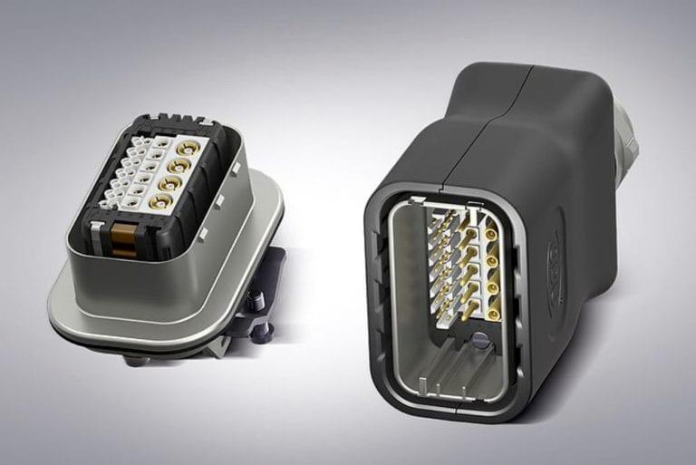 ODU-MAC-PUSH-LOCK-connector-768x513.jpg