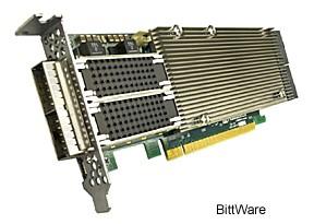 Molex-BitWare.jpg