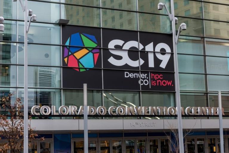 SC-19-logo-768x513.jpg