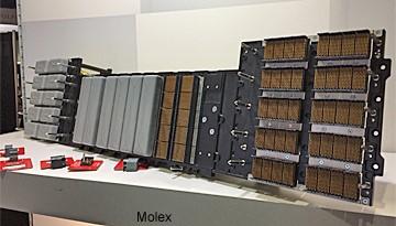 Molex-NearStack.jpg