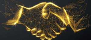HARTING-PerFact-Partnership-300x133.png