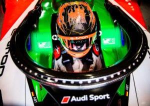 Wurth-Audi-Sport-300x212.jpg