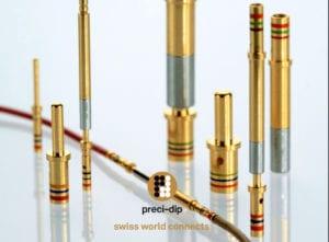 WireMasters-PRECI-DIP-300x221.jpeg