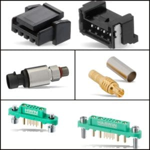 Mouser-New-Products-300x300.jpg