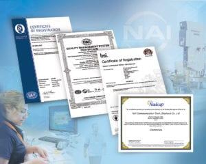 NAI-Certifications-300x240.jpg