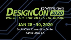 DesignCon-2020-1-300x167.png