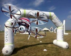 RS-Engineering-Edge-Podcast-Drone-Race-300x237.jpg