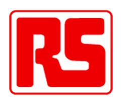 RS_logo-242x208-_rgb.jpg