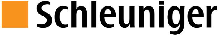 Schleunger-Logo_pos_4f_u-735x120.jpg