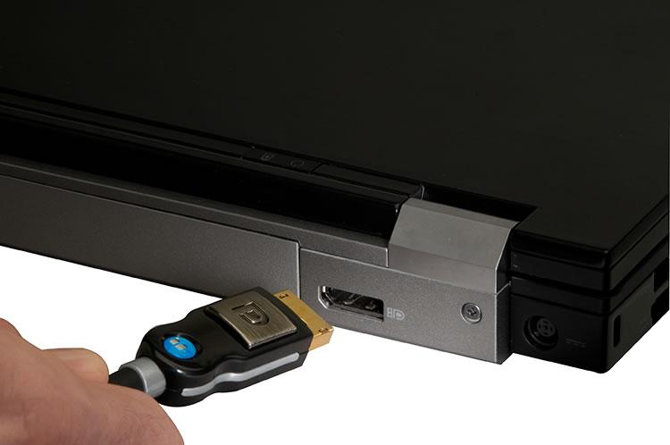 DisplayPort-2.0-connection_.jpg
