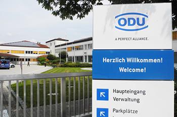 ODU_Company-Photo350x233.jpg