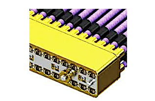 Samtec-Ganged-cable-to-board-coaxes.png