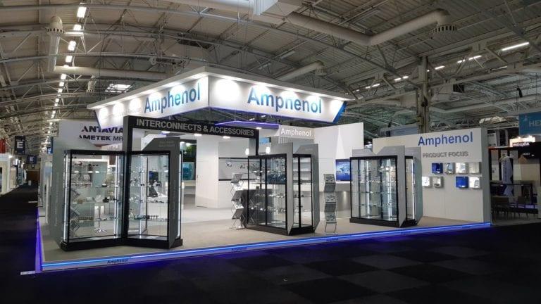 Amphenol-Booth-Paris-Air-Show-768x432.jpg