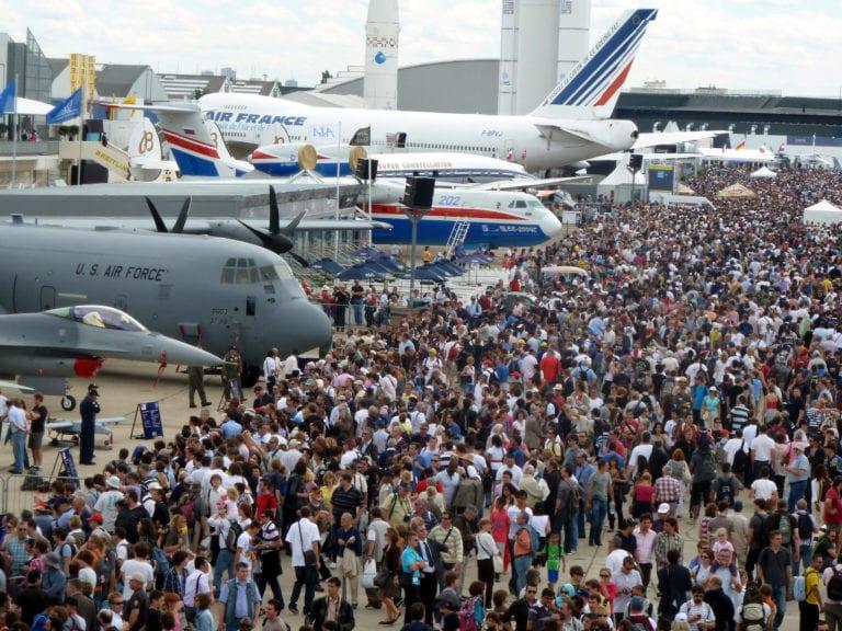 Paris-Air-Show-LEAD-768x576.jpeg