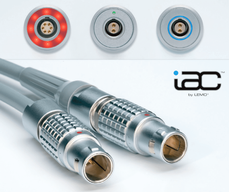 LEMO-HALO-LED-Connectors-1-768x646.png