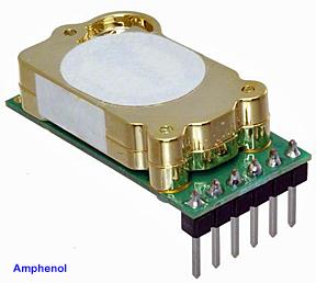 Amphenol-CO2-sensor.jpg