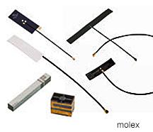 Molex-RF-antennas.jpg