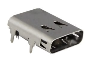 Stewart-USB-Type-C-Connectors-300x212.jpg