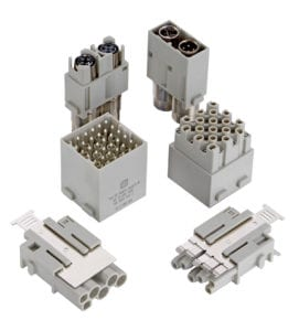HARTING-Han-Shielded-DD-and-M12-Modules-271x300.jpg