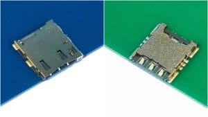 Hirose-KP13B-KP13C-Nano-Sim-Card-Connectors-300x169.jpg