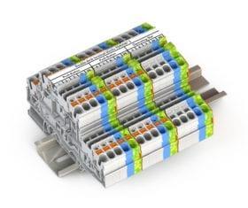 WAGO-TOPJOB-S-2202-Series-Terminal-Blocks-280x235.jpg