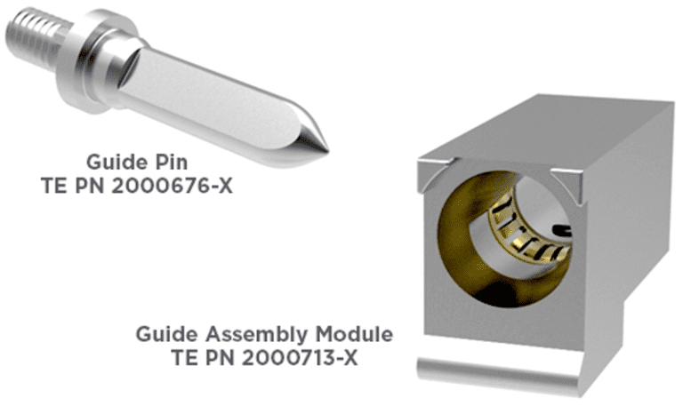 precision-fit-guide--768x457.png
