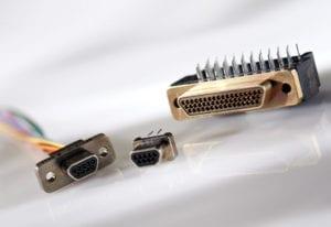 TE-Microdot-D-Sub-300x206.jpg