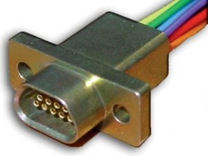 Smiths-Micro-D-Filter-Connector-300x225.jpg