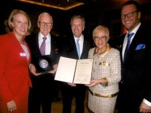 Dietmar-Harting-Award-300x225.jpg