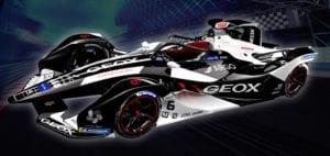 AVX-Formula-E-Season-6-Sponsorship-2-300x142.jpg