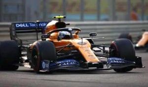 Arrow-McLaren-Formula-1-300x176.jpg