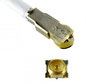 I-PEX-MHF-7-e1580415160762-300x294.png