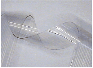 Figure9-A-polymer-waveguide-example-1-300x222.png