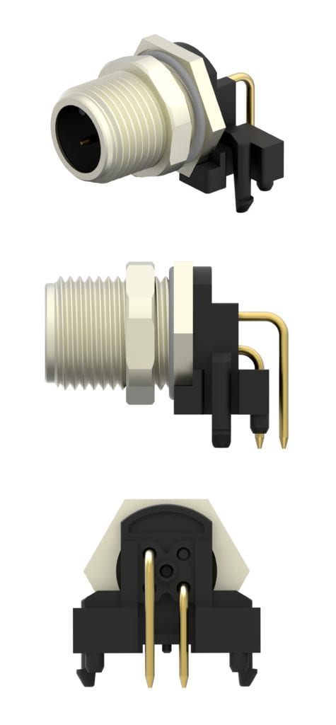 TE-M12-Right-Angle-Connectors-475x1024.jpg