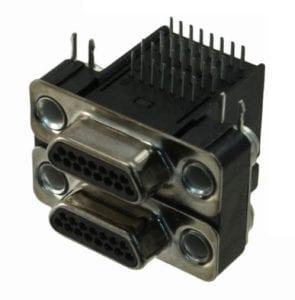 PEI-ITT-MDSM-Series-295x300.jpg